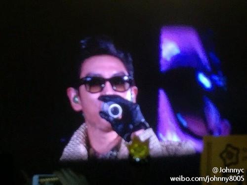 bigbang-ygfamcon-20141019-beijing_previews_105