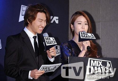 Daesung-MixNMatch-PressCon-20140902(26)