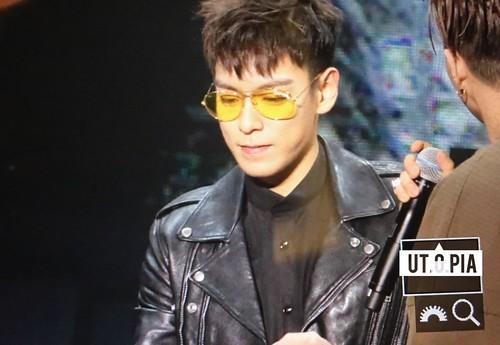 BIGBANG Zhengzhou FM 2016-03-17 (30)