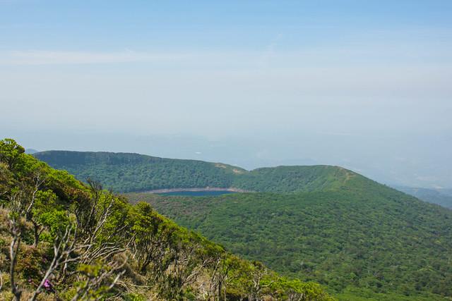 20140601-韓国岳-0111.jpg