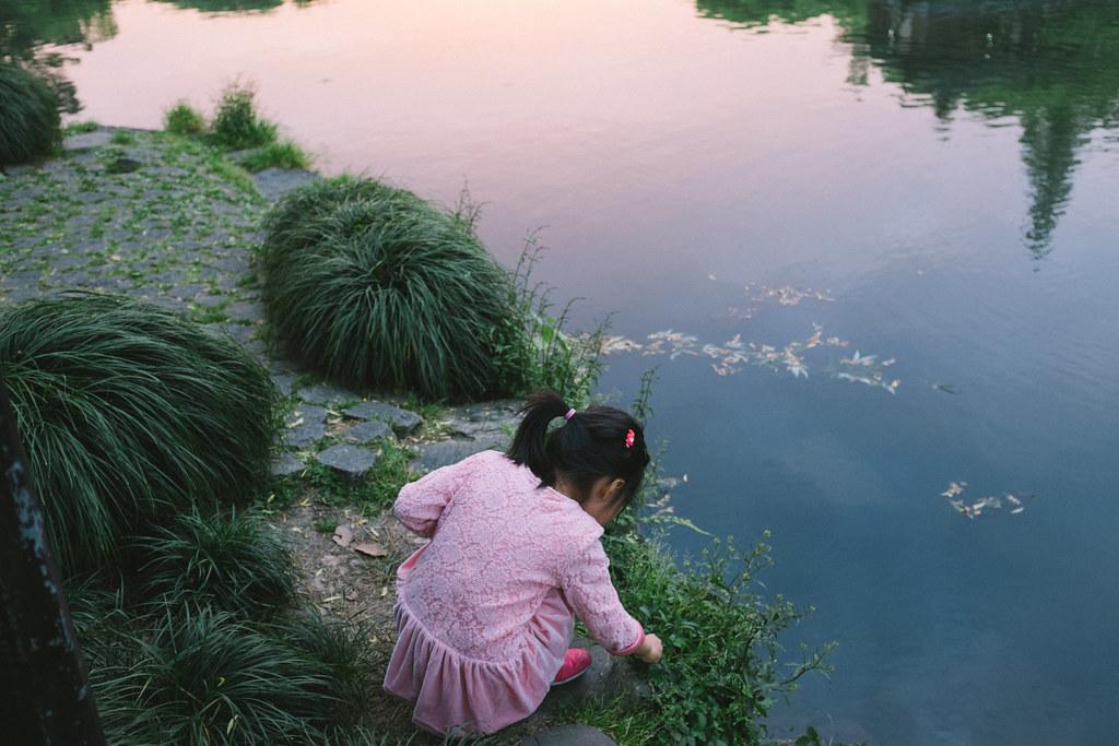 anhui, china-076