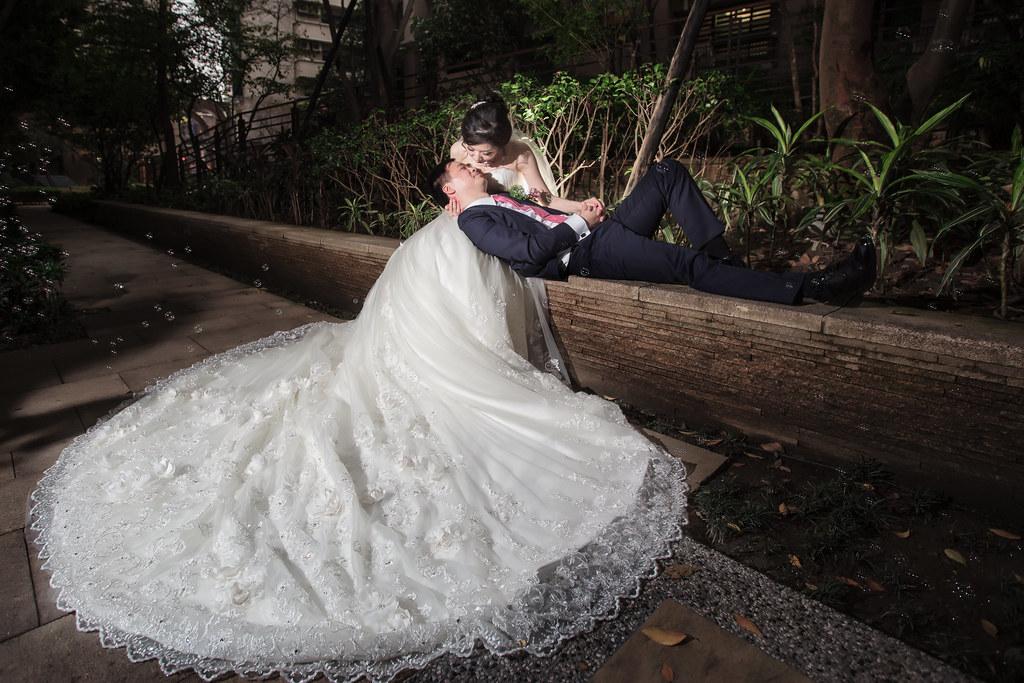 """"""" 台北喜來登婚攝, 台北婚攝, 喜來登婚攝, 婚攝, 婚攝楊羽益, 楊羽益,30"""