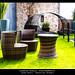 Casa Mixtli - Teziutlan, Puebla por Hagens_world