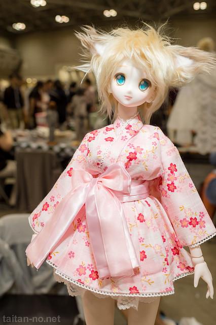 DollsParty33-214-DD-DSC_2042