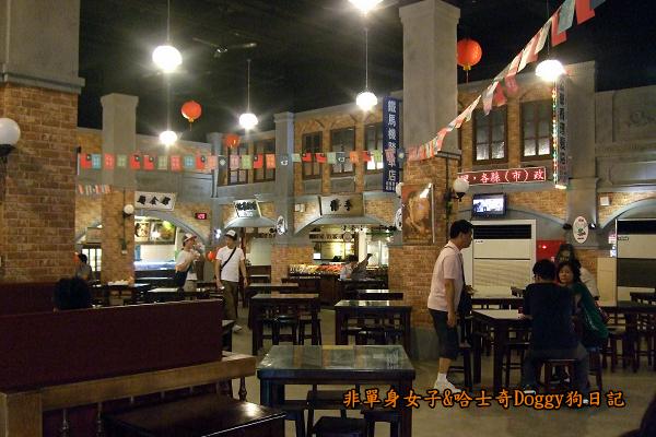 員林肉圓謝米糕竹廣香土豆糖湖口服務區21
