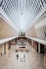 Eastland Shopping Centre