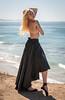High Fashion Shoot Beautiful Swimsuit Bikini Model Ballerina Goddess!