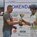 Kasaške dirke v Komendi 02.07.2016 Šesta dirka