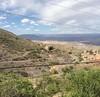 Fun trip to Jerome yesterday :blush: #theschultes #roadtrip #AZ #Arizona #Jerome