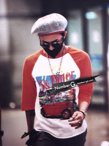 GDragon_IncheonAirport_returningfromParis-20140701 (2)