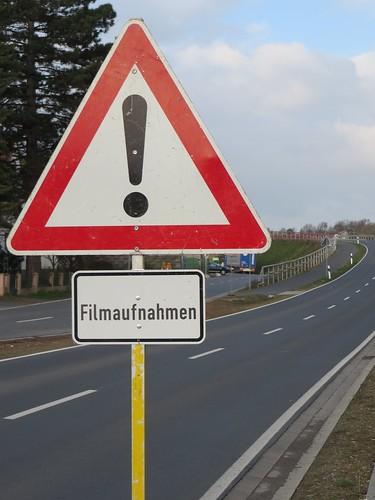 Twitter  RaheAndreas Bad Oeyenhausen 2016-04-07 (2)