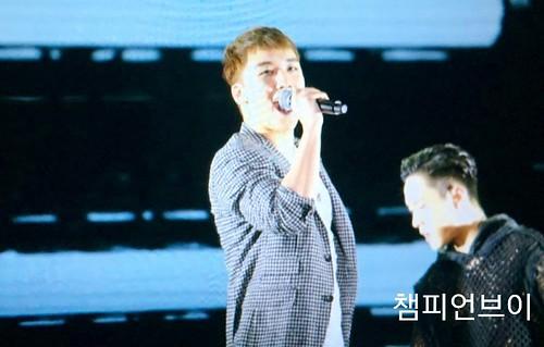 BIGBANG FM Guangzhou Day 3 2016-07-09 (169)