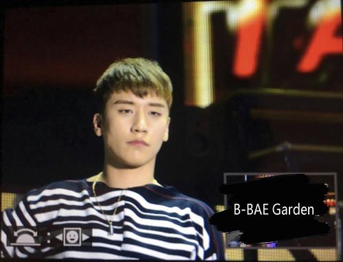 BIGBANG FM Chengdu 2016-07-03 more (25)