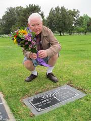 2011-05-07 Grandpa Wright 0161.jpg