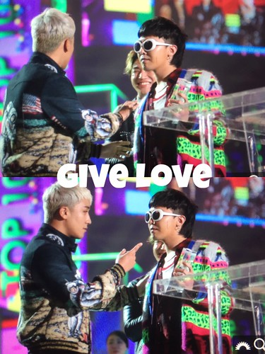 BIGBANG - MelOn Music Awards - 07nov2015 - GiVe_LOVE8890 - 01