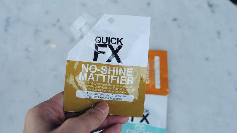 quickfx-creams-review-2