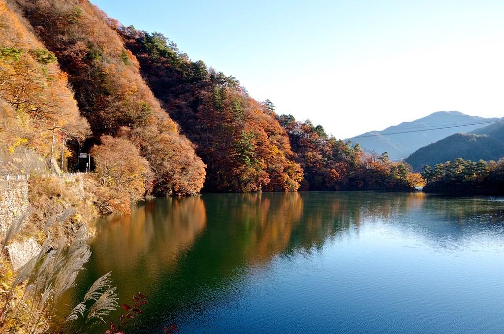 20131201_Mt.Mitou 002