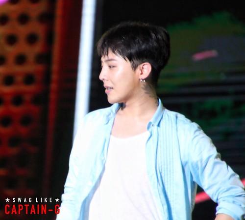 BIGBANG FM Foshan 2016-06-10 (149)