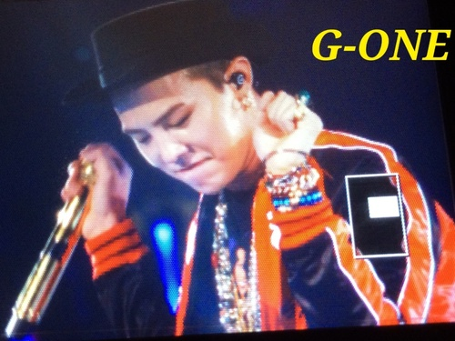 G-Dragon_at_KCon-LA-20140809 (16)