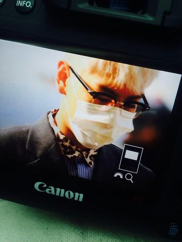 Big Bang - Incheon Airport - 07aug2015 - 李家小少爷VVV - 03