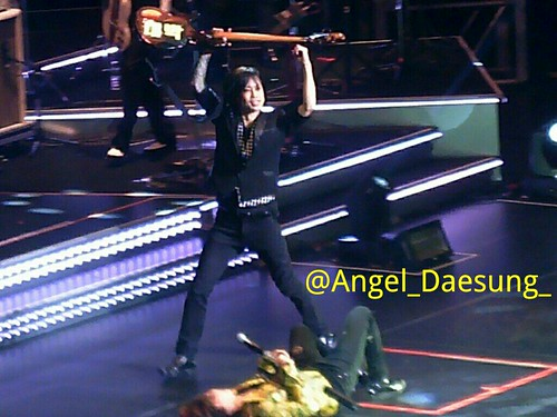 Daesung 3D Encore Dates - 2015-02-10 by angel_daesung 040