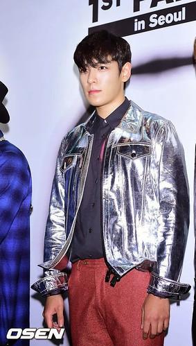 BIGBANG_NONA9ON-party-Seoul-20140911(71)