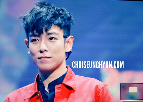 BIGBANG FM Beijing Day 2 2016-07-16 TOP (18)