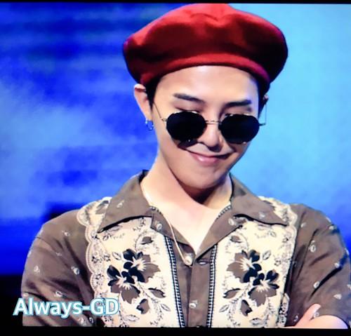 BIGBANG FM Guangzhou Day 2 2016-07-08 (20)