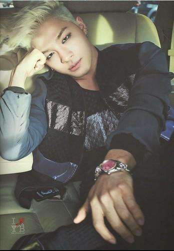 GDxYB_in_Paris_2014-Taeyang (57)