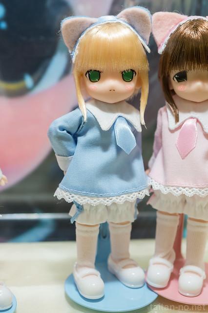 DollShow43-02MAMACHAPP-DSC_0956