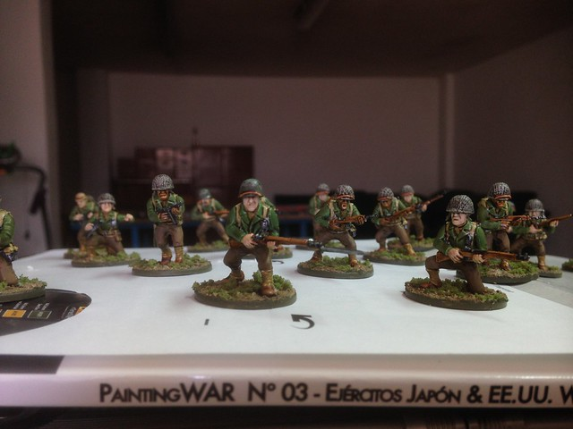 PROYECTO BOLT ACTION 17192908508_fe19f6c598_z