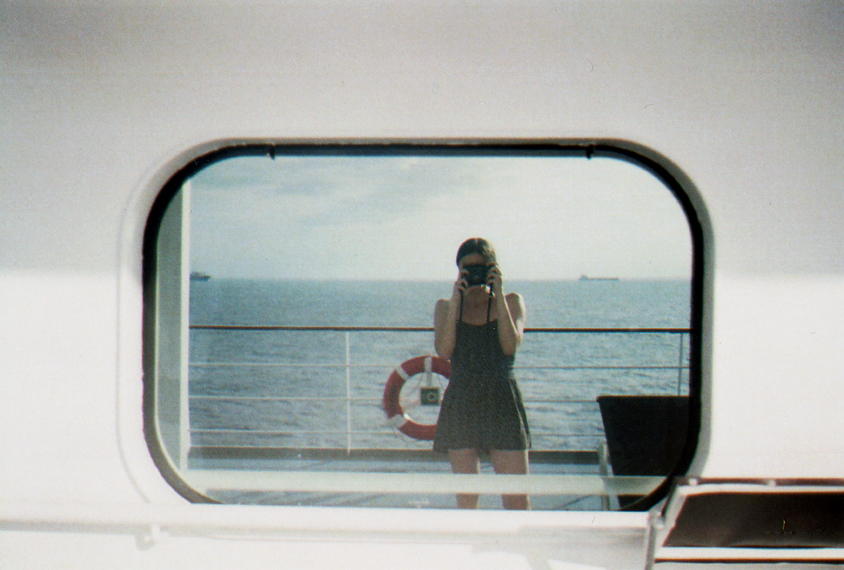 cruise015