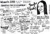 Jennifer Mendez - Targeting daily needs of lawyers