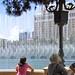 Bellagio Fountains (1)