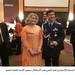 السفارة الأردنية في كندا تحتفي بعيد الاستقلال بحضور الأميرة عائشة بنت الحسين<br>