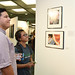 052815_Opening_Photography_Exhibit