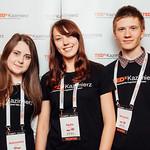 PMleczko_TedxKazimierz-102