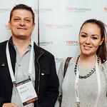 PMleczko_TedxKazimierz-100