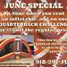 June Special 2015
