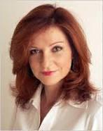 Maureen Dowd, Columnist, The New York Times