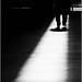 Light follower by Alan Frost LRPS