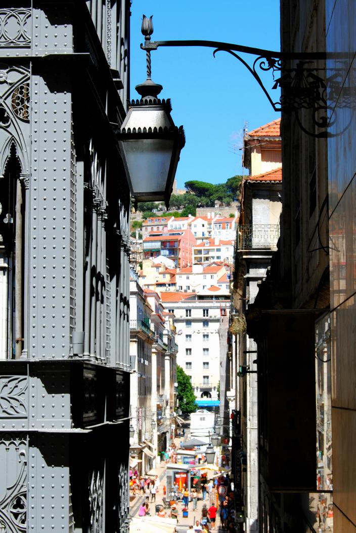 21 phtoso of Lisbon (017)