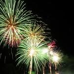 Chelles Firework 35