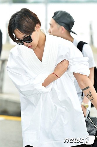 GDragon_Incheon-to-HongKong-20140806 (33)