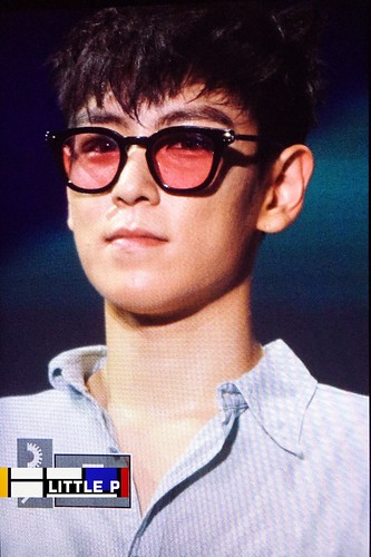 Big Bang - Made V.I.P Tour - Zhongshan - 21jul2016 - LittlePChoi - 03