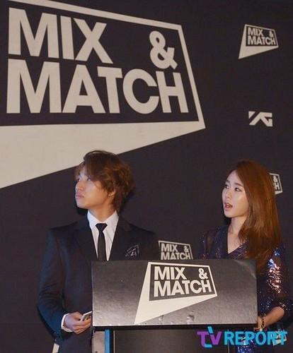 Daesung-MixNMatch-PressCon-20140902(44)