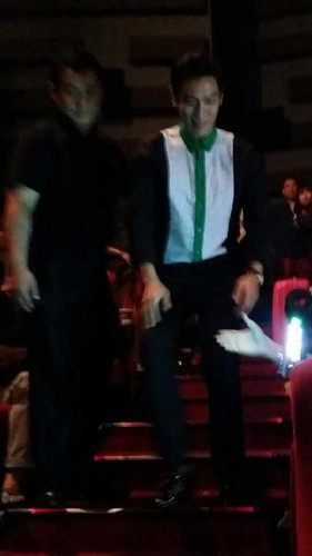 TOP_StageGreetings-Day3-20140908 (16)