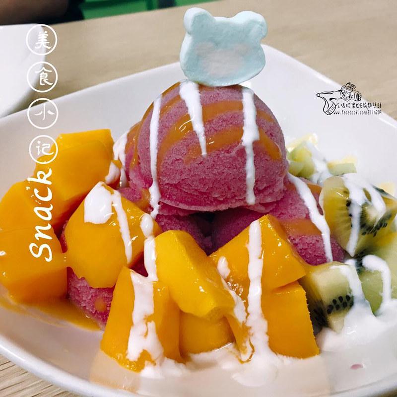 綿花甜冰品 (17)