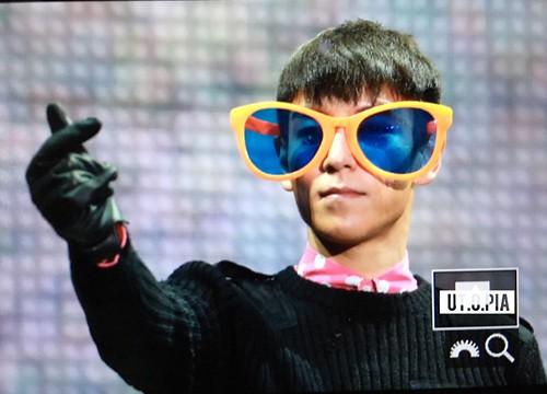 Big Bang - Made V.I.P Tour - Changsha - 26mar2016 - Utopia - 08