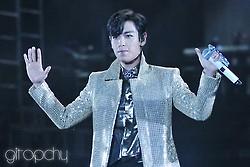 BIGBANG_YGFamCon_Shanghai_20140830(1128)